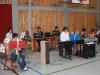 abschluss-2010-00_allgemeines-023