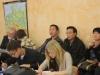 delegation-aus-china-0007