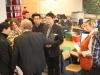 delegation-aus-china-0011