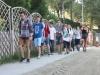 abschlussfahrt-2013-053