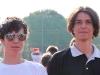 sportfest-2010-01_wettbewerbe-003
