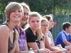 sportfest-2010-01_wettbewerbe-004