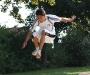 sportfest-2010-01_wettbewerbe-023