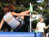 sportfest-2010-01_wettbewerbe-026