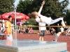 sportfest-2010-01_wettbewerbe-030