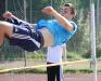sportfest-2010-01_wettbewerbe-034