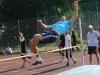 sportfest-2010-01_wettbewerbe-036