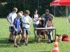 sportfest-2010-01_wettbewerbe-039