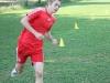 sportfest-2010-01_wettbewerbe-052
