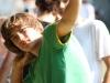 sportfest-2010-01_wettbewerbe-067