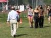 sportfest-2010-01_wettbewerbe-087