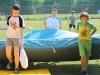 sportfest-2010-01_wettbewerbe-118