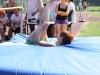 sportfest-2010-01_wettbewerbe-120