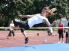 sportfest-2010-01_wettbewerbe-121