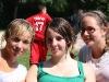 sportfest-2010-01_wettbewerbe-129
