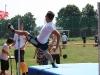 sportfest-2010-01_wettbewerbe-130