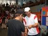 sportfest-2010-02_siegerurkunden-029