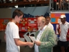 sportfest-2010-03_ehrenurkunden-010