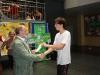 sportfest-2010-03_ehrenurkunden-011