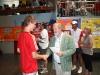 sportfest-2010-03_ehrenurkunden-012