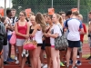 sportfest-001