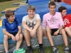 sportfest-006
