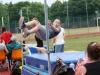 sportfest-012
