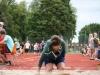 sportfest-020