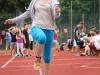sportfest-021