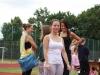 sportfest-025