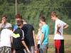 sportfest-039