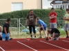 sportfest-041