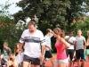 sportfest-043
