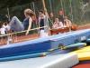 sportfest-045