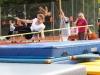 sportfest-047