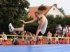 sportfest-048