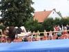 sportfest-052
