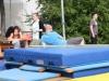 sportfest-053