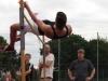 sportfest-083