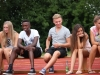 sportfest-084