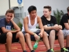 sportfest-085