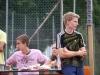 sportfest-088