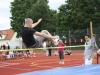 sportfest-101