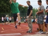 sportfest-107