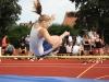 sportfest-125