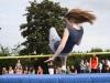 sportfest-129