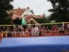 sportfest-136