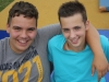 sportfest-157