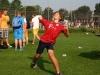 sportfest-004
