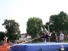 sportfest-011